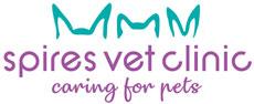 Spires Veterinary Clinic
